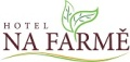 hotel_na_farme